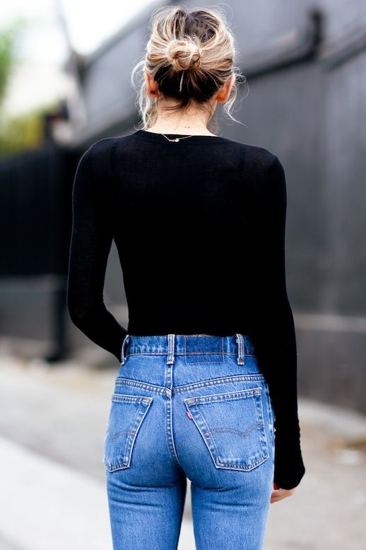 the-perfect-jean