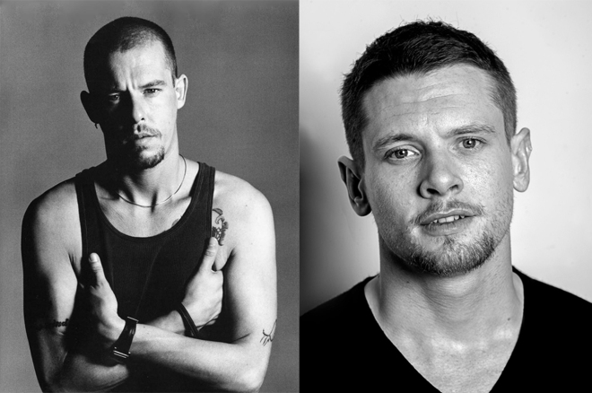 mcqueen-and-jack-oconnell-biopic