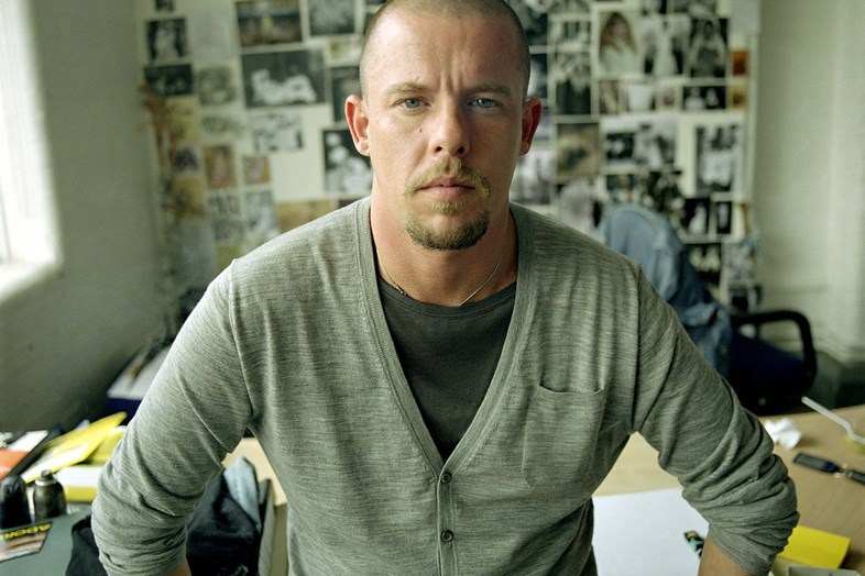 untitled-alexander-mcqueen-biopic