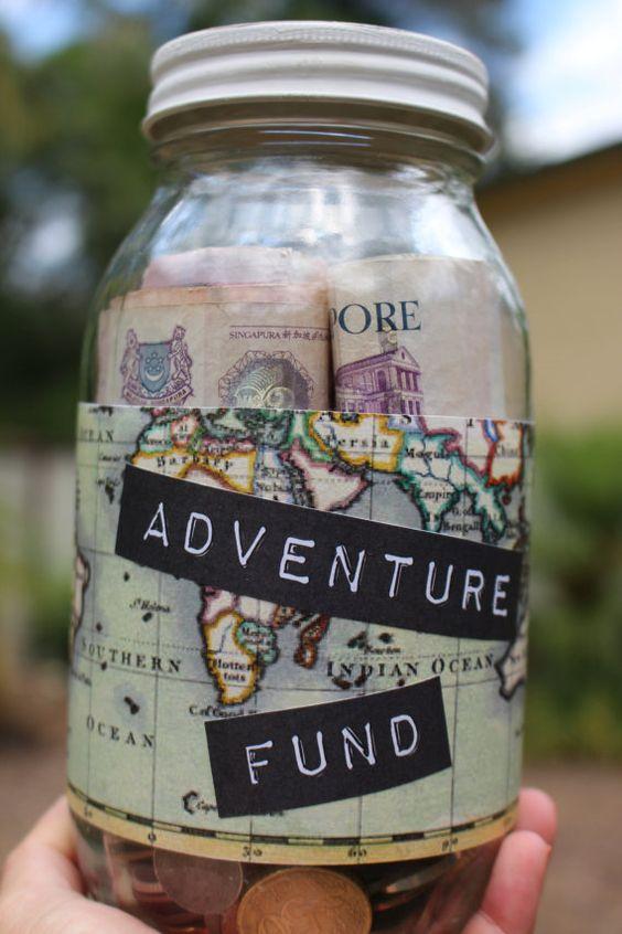 adventure-fund
