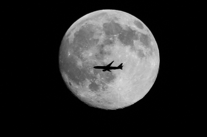 fly-me-to-the-moon