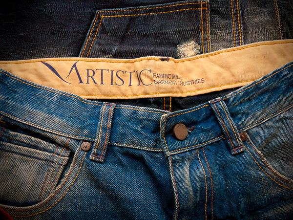 artistic-fabric-mills