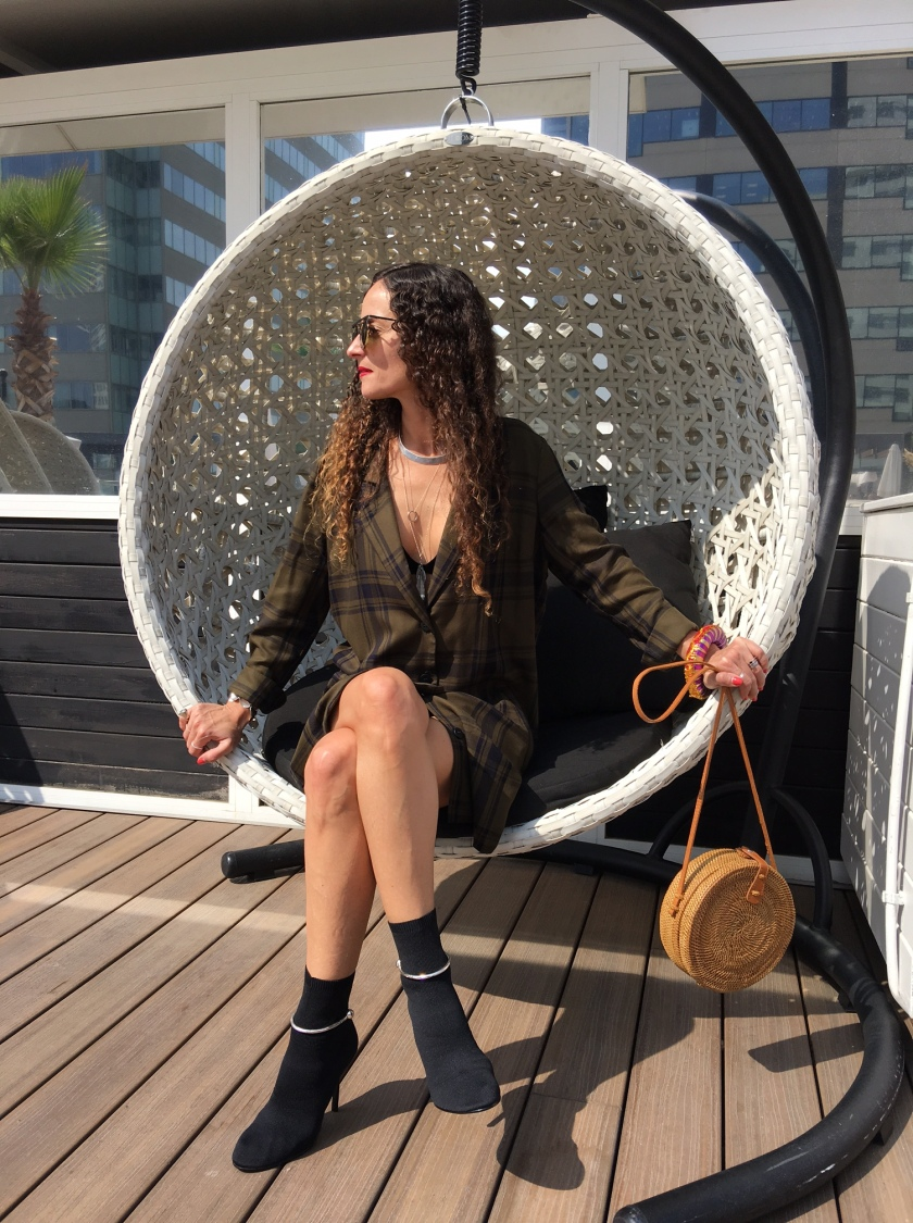 Brunch_Hotel Hilton Diagonal Mar_Barcelona_Clara De Nadal Trias_coolhunter and journalist_10