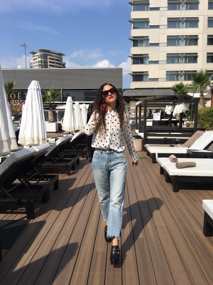Brunch_Hotel Hilton Diagonal Mar_Barcelona_Clara De Nadal Trias_coolhunter and journalist_8