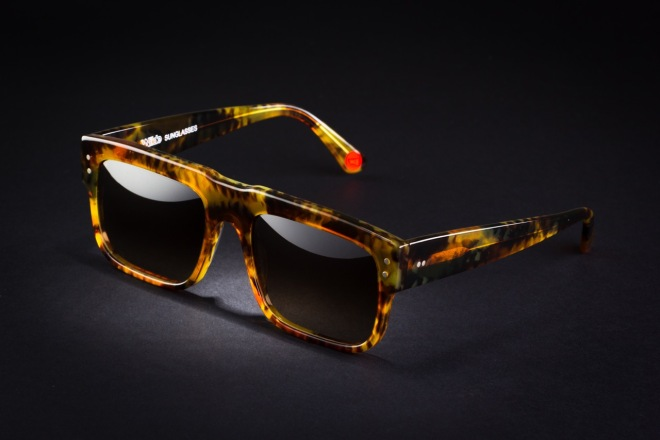 WIlde Tortoise_sunglasses_sunnies