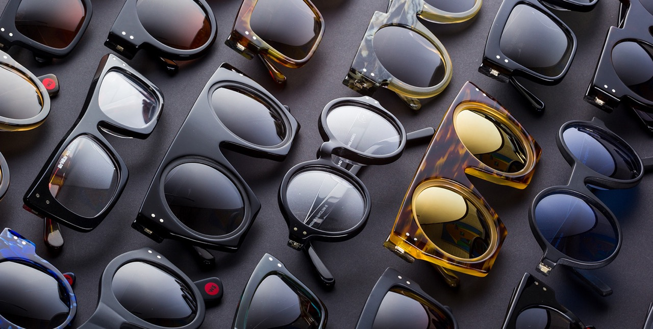 Wilde_Sunglasses_collection_2018